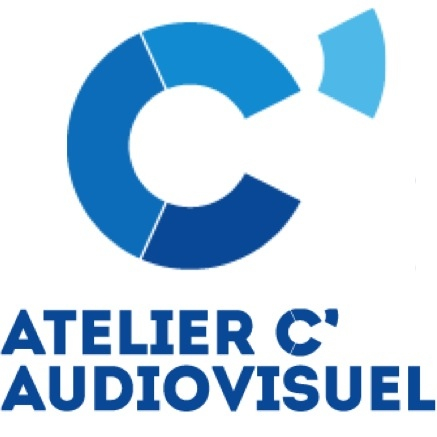 Atelier C' Audiovisuel