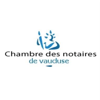 Chambre des Notaires de Vaucluse