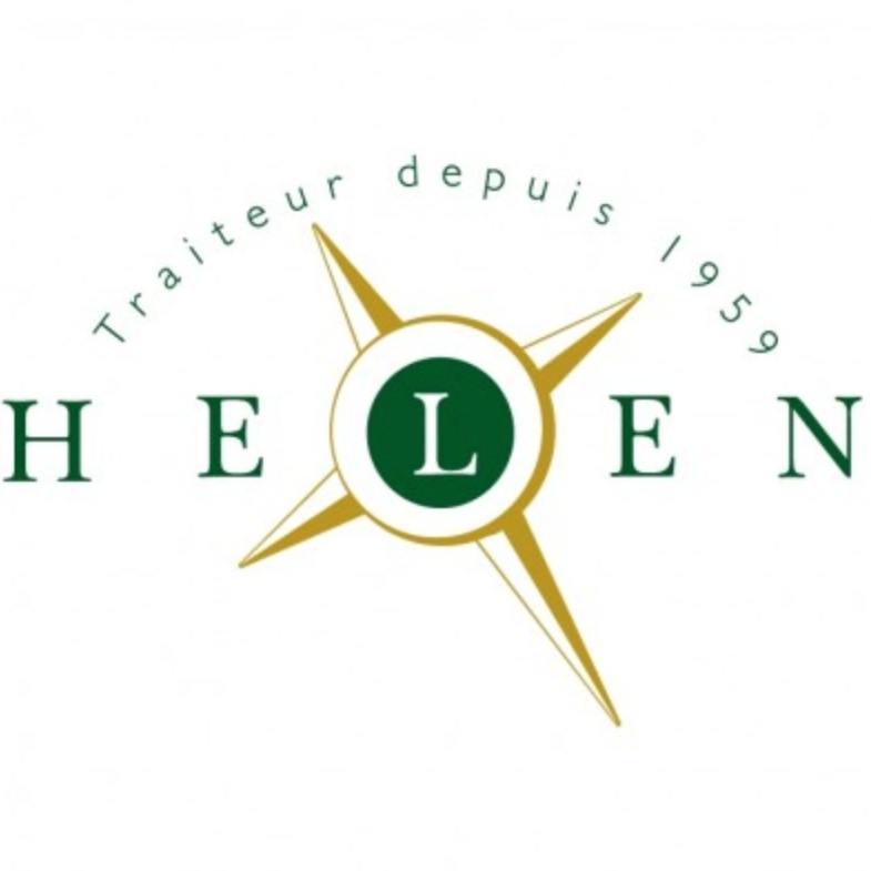 Helen Traiteur