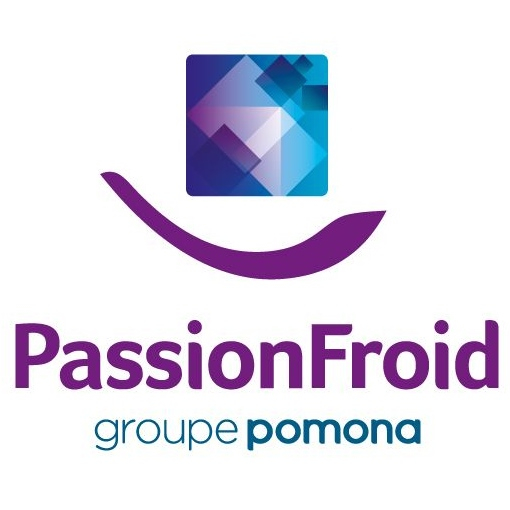 PassionFroid
