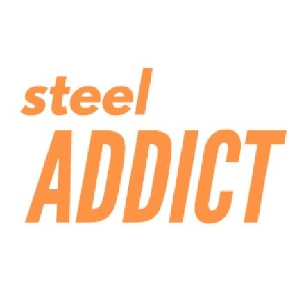 Steel Addict