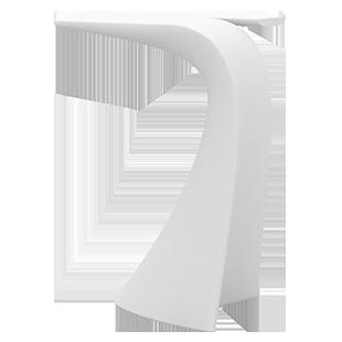 Mange-debout Wing
