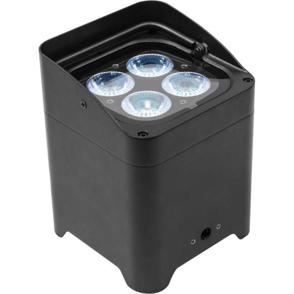 Projecteur autonome Led