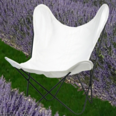Fauteuil AA Butterfly