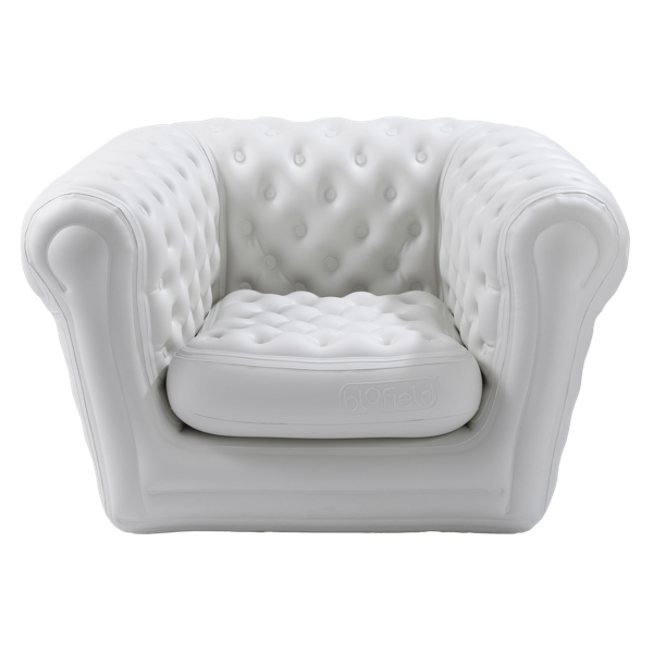 fauteuil gonflable Blofield