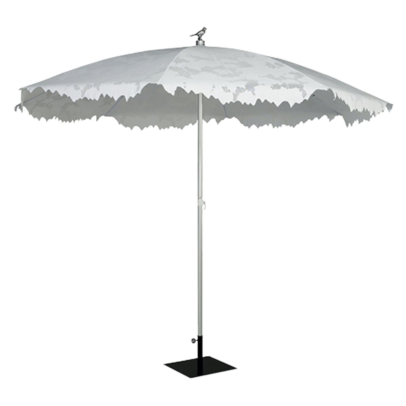 Parasol dentelle Shady Lace